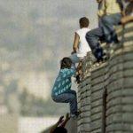 Ninguno o muy pocos niños centroamericanos serían admitidos este año en EE. UU.