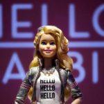 Hello Barbie es el sistema de inteligencia artificial con el que contará el prototipo de la muñeca.