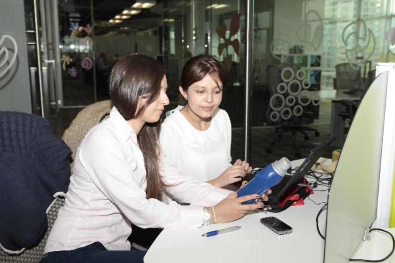 Unilever ofrece oportunidades para los jóvenes | elsalvador.com