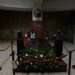 Beatificación de Romero será en Plaza Salvador del Mundo