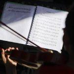 Fundación de los Grammy Latino lanza convocatoria para becas