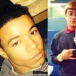 Joven se toma selfie con el cadáver de su compañero de escuela tras asesinarlo