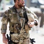 Bradley Cooper vive el mejor momento de su carrera