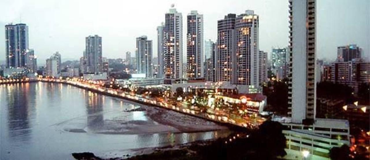 Suramericana compró Banistmo en Panamá