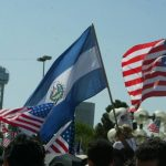 Migrantes en EE.UU. tendrían que esperar hasta 2019