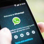 Reino Unido podría prohibir WhatsApp tras ataques en París