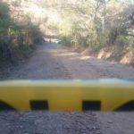 Empleado de telefonía y delincuente mueren en asalto en Quezaltepeque