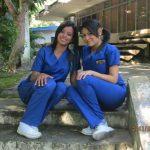 Dejan en libertad a pandilleros acusados de matar a estudiantes de enfermería