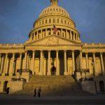 Senado autoriza debate para financiar Seguridad Nacional tras eliminar trabas migratorias
