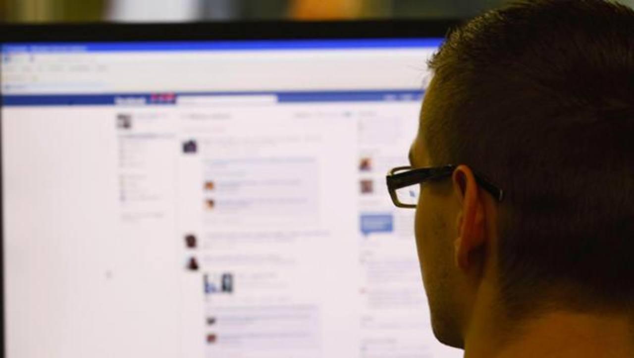 Facebook permite designar a un heredero digital en caso de muerte