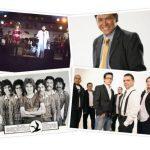 15 éxitos musicales salvadoreños para dedicar el 14 de febrero