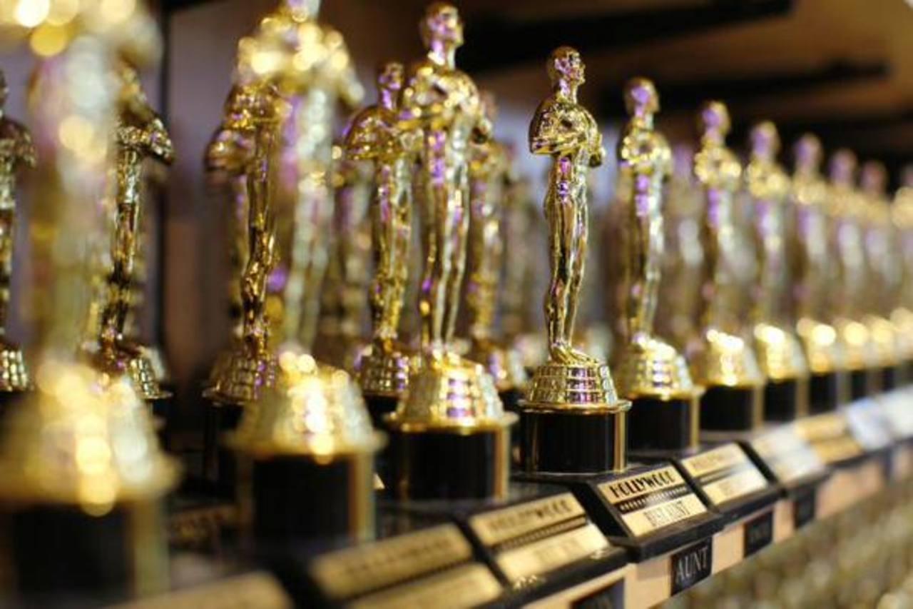 Las nominaciones de los Oscar podrían ignorar a la taquilla