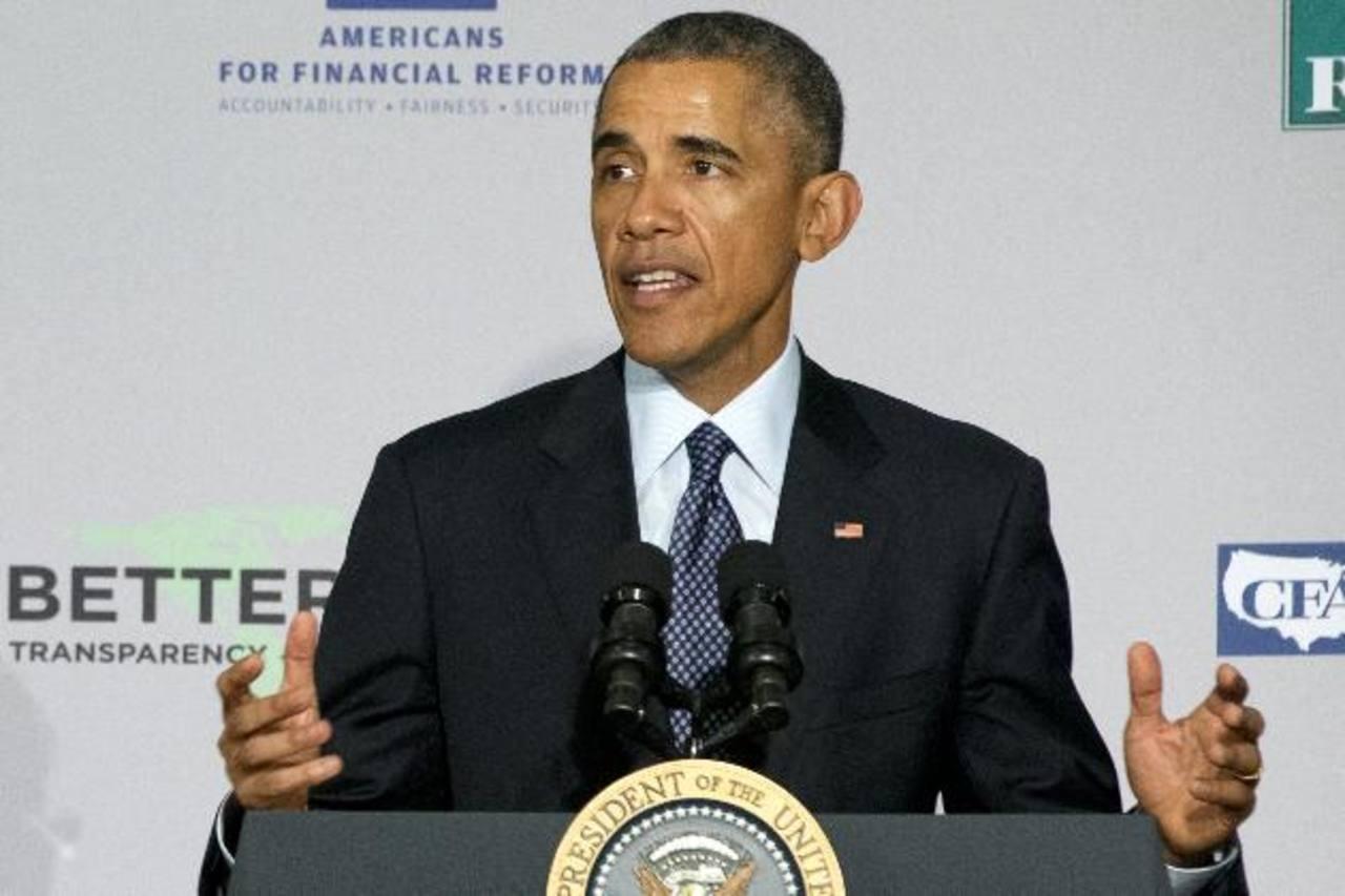 Gobierno de EE.UU. pide aplazar orden judicial sobre inmigración