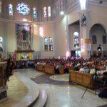 Iglesia Don Rúa, San Salvador