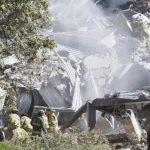 Explosión en hospital infantil en México fue por falta de mantenimiento