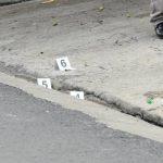El Salvador cerró el 2014 con casi 4,000 homicidios