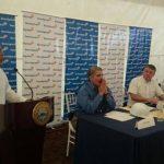Banco Agrícola invertirá $55 millones en centro de operaciones en El Salvador