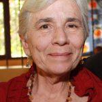 Muere esposa del Embajador de El Salvador en Estados Unidos