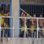 Las pandillas han seguido extorsionando al sector del transporte público, pese a la tregua.
