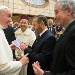 El papa Francisco cita a monseñor Romero en su primera audiencia del año