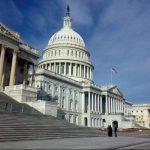 EE.UU. refuerza ayuda a C.A en el combate al narcotráfico