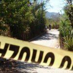 Un agente del PPI fue asesinado en Cabañas.