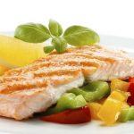 La alimentación sana es clave para la prevención de las enfermedades crónicas no transmisibles. foto edh