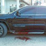 Matan a exdiputado en Honduras