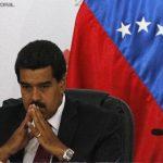 La escasez de alimentos, la inseguridad y la incertidumbre que abaten a Venezuela han puesto en evidencia las fracturas del oficialismo. foto edh / AP