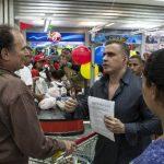 Moody's rebaja la calificación de bonos de Venezuela