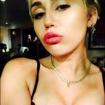 ¿Miley Cyrus es fan de Kim Kardashian?