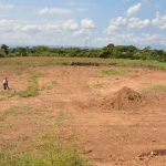 Construirán segunda fase del relleno sanitario en Atiquizaya