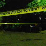 Asesinan al cuarto policía en lo que va de 2015
