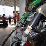Inicia cobro de nuevo impuesto a la gasolina