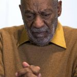 Desde noviembre, al menos 15 mujeres han asegurado que Cosby las agredió sexualmente hace décadas.