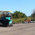 Muere tercer trabajador del FOVIAL tras ataque en Quezaltepeque