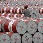 La AIE ajustó su pronóstico del crecimiento del suministro de petróleo para 2015, con recorte en 350 mil barriles diarios.