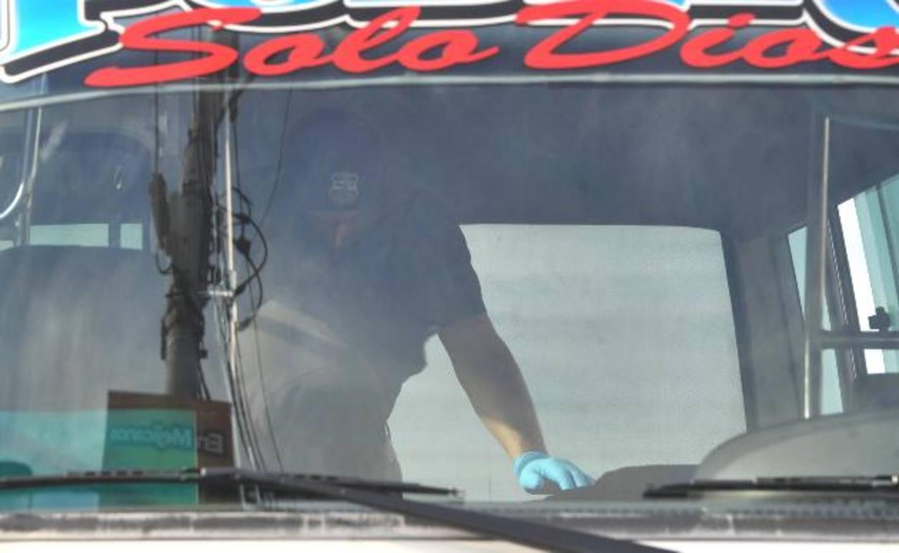 Policía mata a pandillero en San Miguel, en nuevo ataque a agente