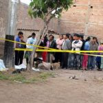 Hombre muere de frío en Bolivia tras ser atado a un árbol por supuesto robo