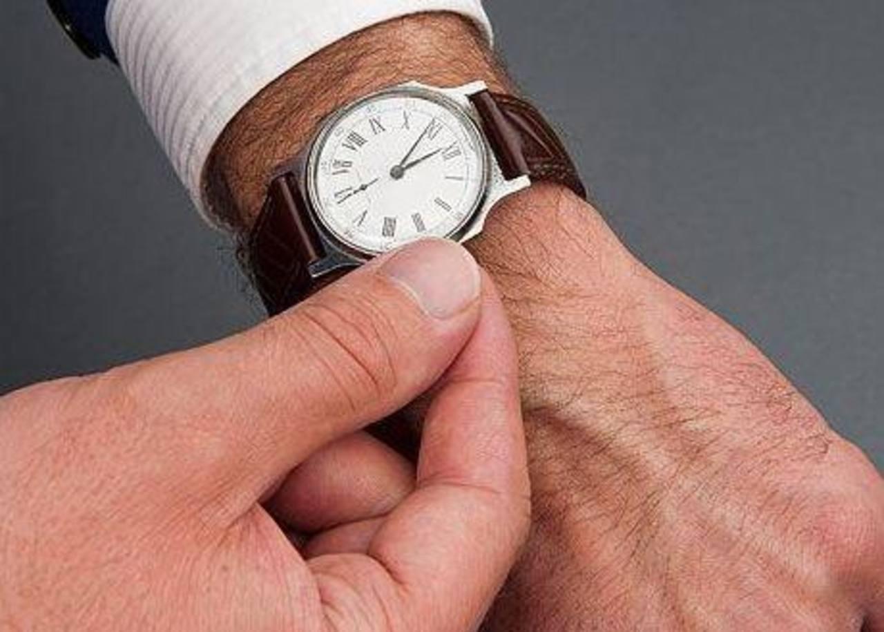 El 2015 durará un segundo más para sincronizar los relojes con la rotación de la Tierra