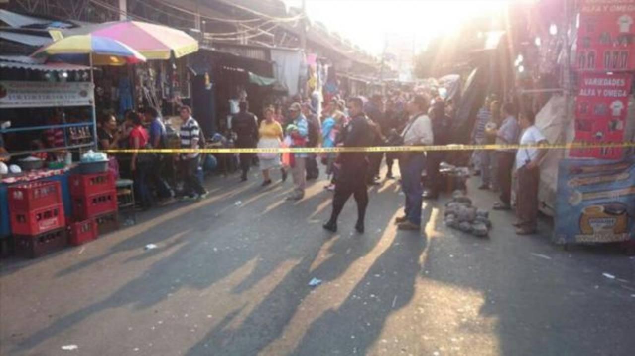 Criminólogo forense advierte no mandar a jóvenes solos al centro de San Salvador