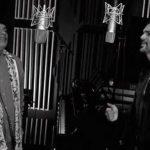 """Juan Gabriel y Juanes graban nueva versión de """"Querida"""""""