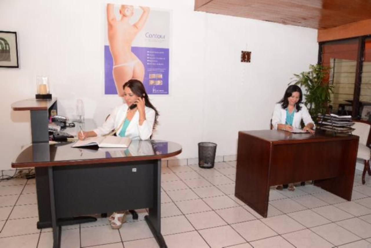 En su aniversario número 15 premiará la fidelidad de sus clientes con un mes gratis. Foto EDH / Mario Díaz