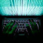 Qué hacer después de un ataque cibernético