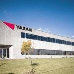 Empresa japonesa Yazaki ampliará operaciones en Nicaragua