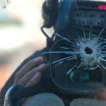 Atacan a pasajero de R-29 al oponerse a un asalto