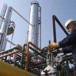 Las reservas de petróleo de Estados Unidos aumentaron la semana pasada en 4,2 millones de barriles