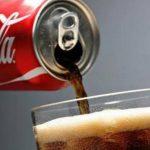 Ganancias de Coca-Cola entre enero y septiembre superaron los $6,100 millones.