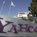 Yahoo ofrecerá llamadas con video y mensaje de texto
