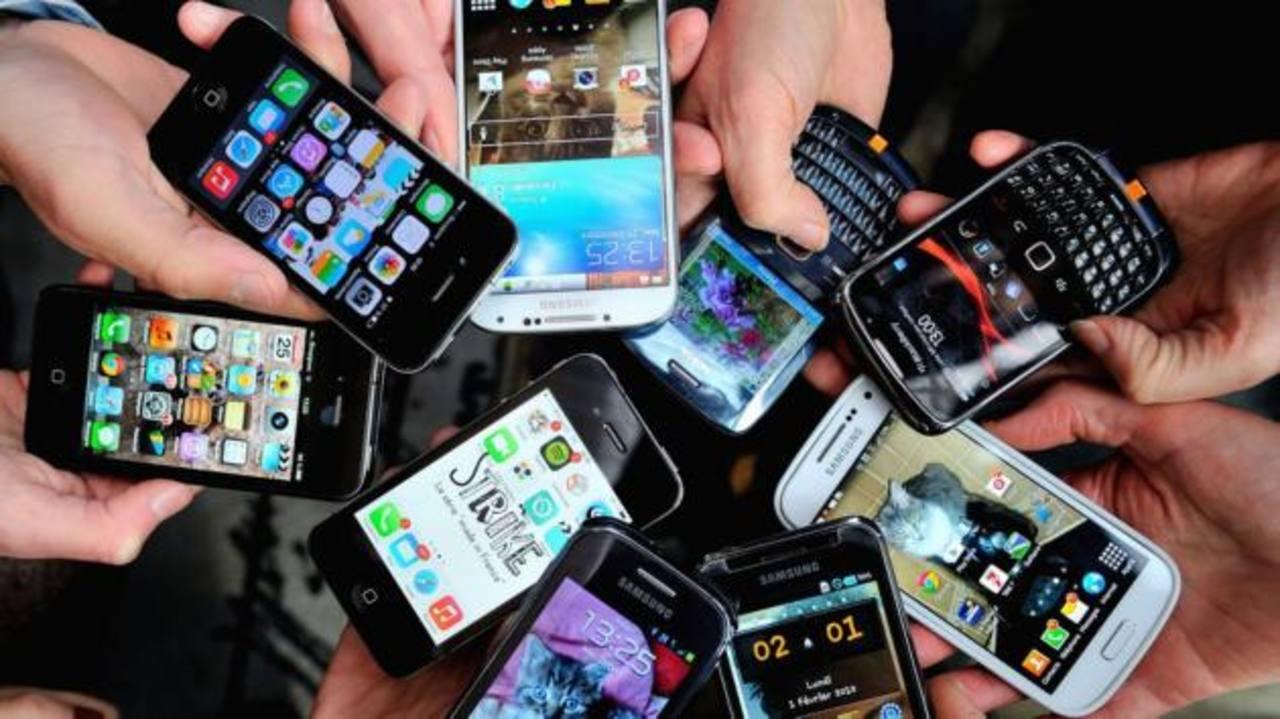 En la actualidad, el país suramericano tiene unos 152 millones de computadoras en uso, de esas 24 millones son tabletas.